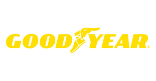 Goodyear Tire logo